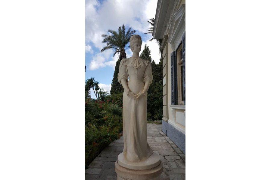 Обзорная экскурсия по острову Корфу (фото 49)