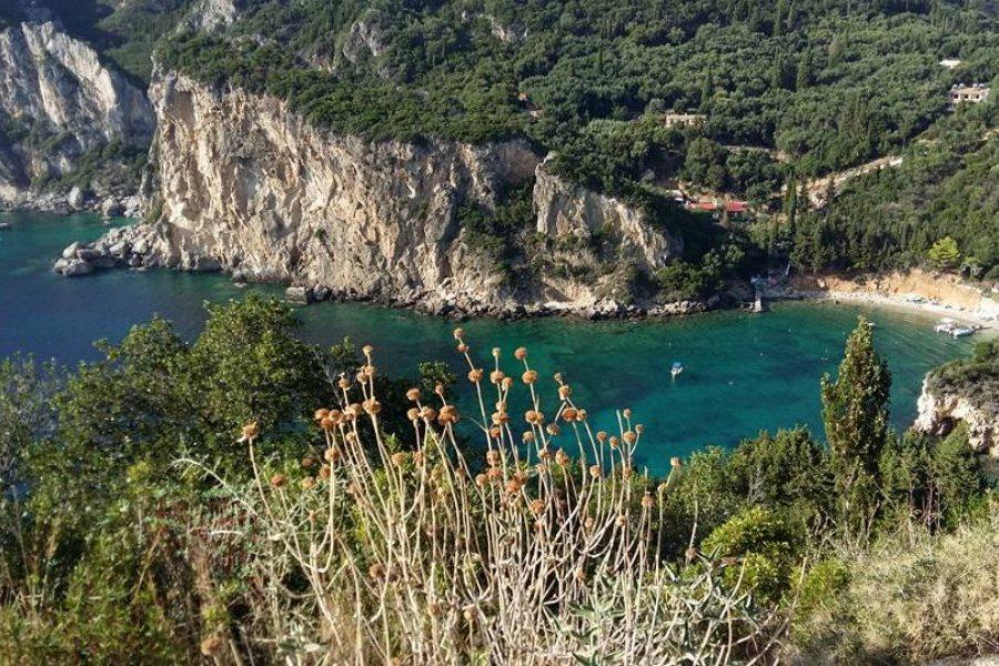 Обзорная экскурсия по острову Корфу (фото 43)