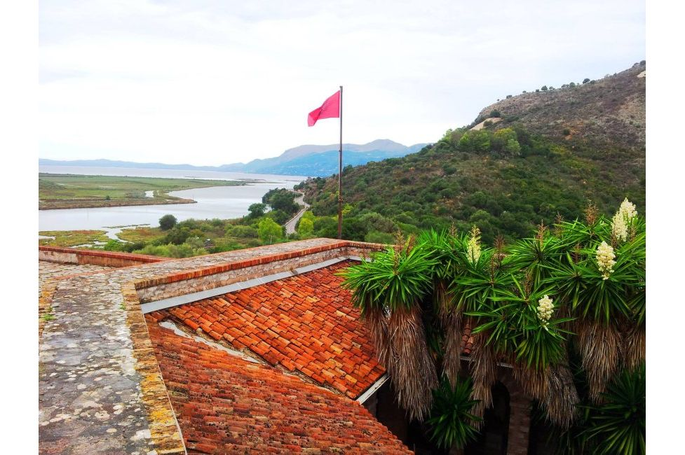 Однодневный круиз в Албанию (фото 14)