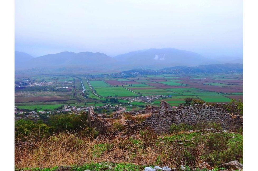 Однодневный круиз в Албанию (фото 17)