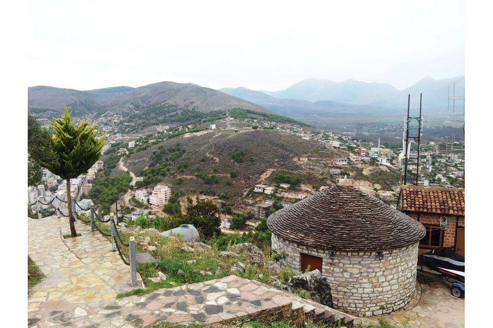 Однодневный круиз в Албанию (фото 19)