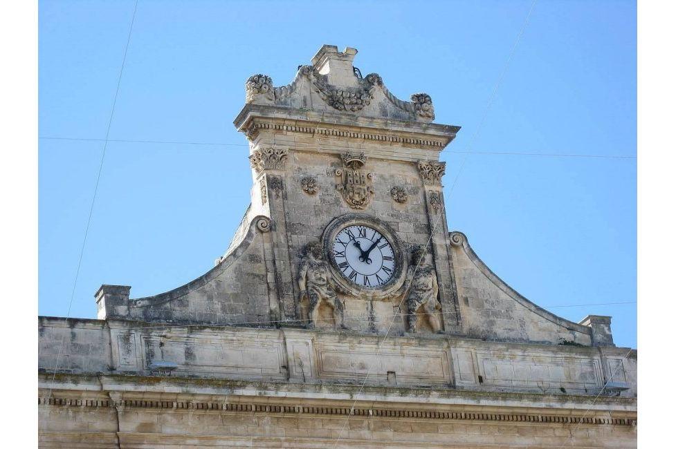Круиз в Южную Италию (фото 17)