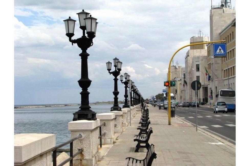 Круиз в Южную Италию (фото 25)