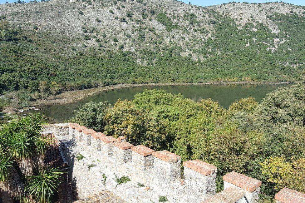 Однодневный круиз в Албанию (фото 27)