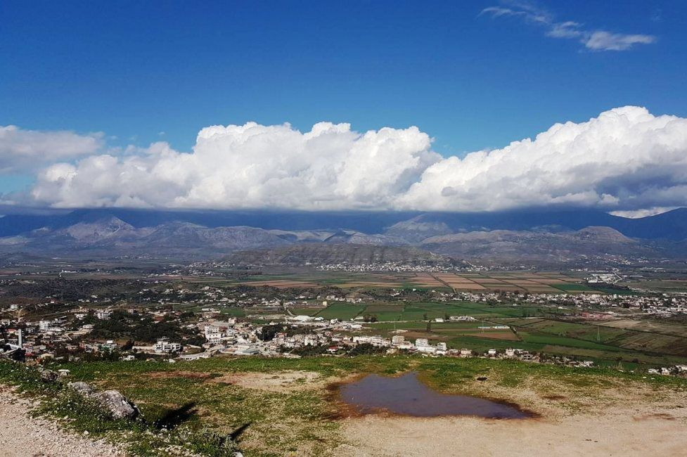 Однодневный круиз в Албанию (фото 36)