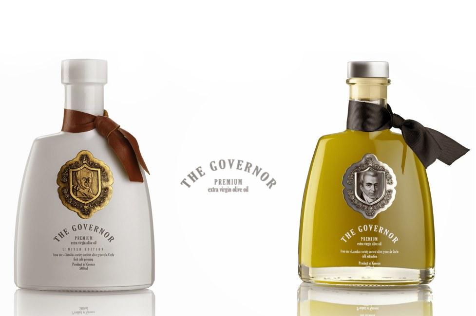 Оливковый завод «The Governor» (фото 2)